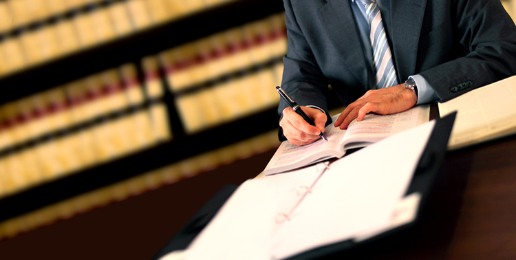 Real Estate Legal Services